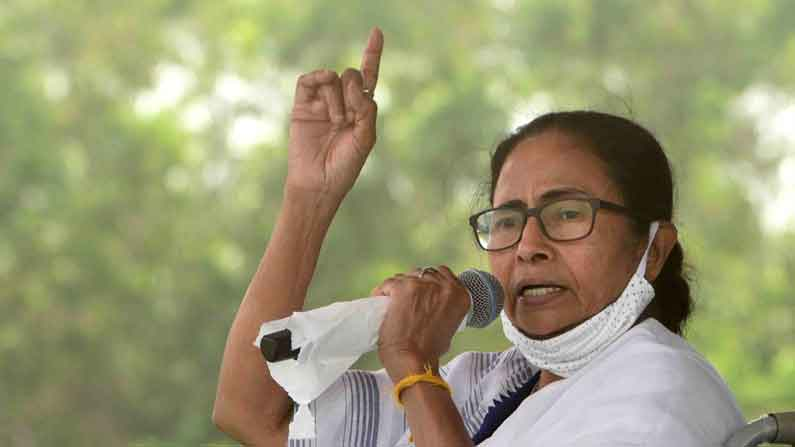 Mamata Banerjee Live: 'আমি খুনি? তুমি শালা খুনিদের রাজা', পাথরপ্রতিমায় মমতা