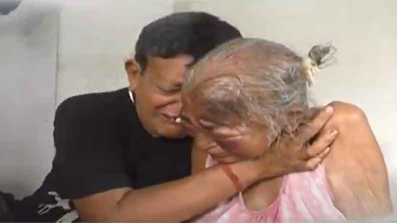 Nimta Case Nimta Bengal BJP TMC