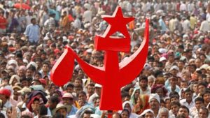 মোর্চাকে এড়িয়ে ১৫ দিন ব্যাপী আন্দোলনের ডাক বামেদের, সুর চড়বে রাজ্যপালের বিরুদ্ধেও