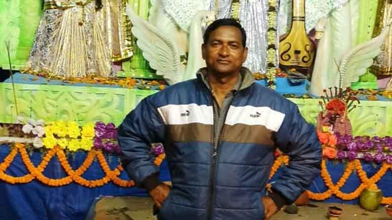 West Bengal Assembly Election 2021 Nandigram TMC