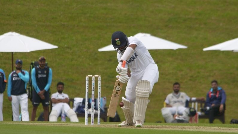 Team India Gears Up For World Test Championship Final With Intra Squad Match In Southampton