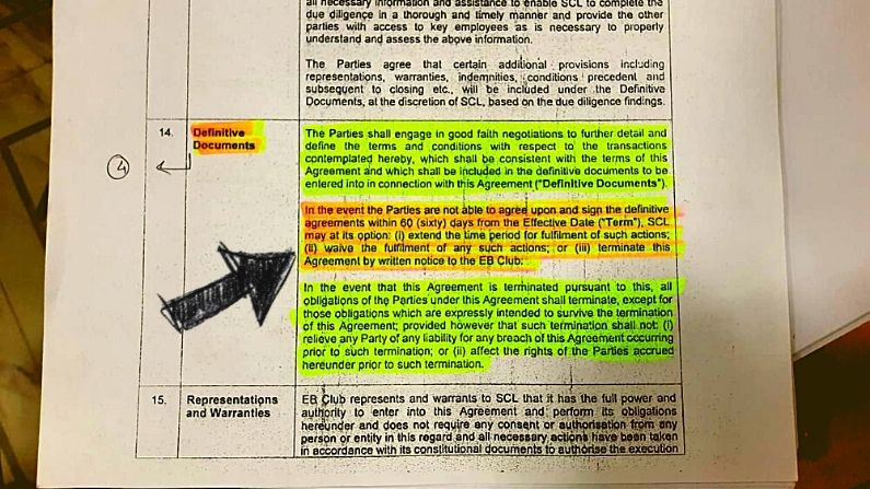 east-bengals-agreement-paper-exclusive